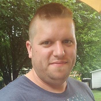 Andrew Dzierzyc