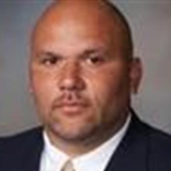 Coach Griffin
