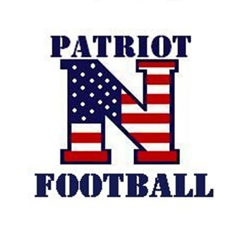 Terre Haute North Vigo High School - Boys Varsity Football