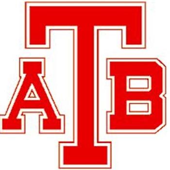 ATB Fresh White