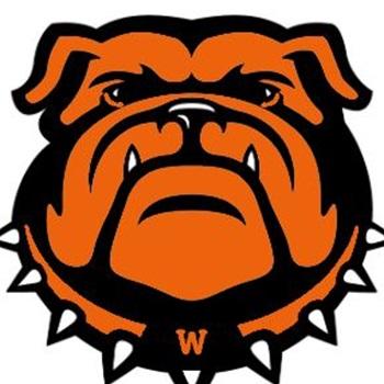 Waldron High School - Sr Girls Basketball