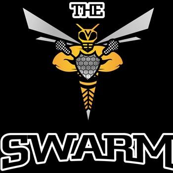 The Swarm 2020/2021 - The Swarm