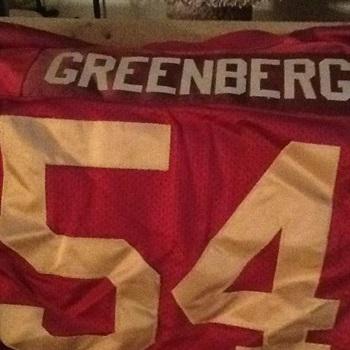 Donny Greenberg