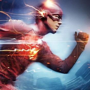 "Michael ""Flash"" Frazier III"