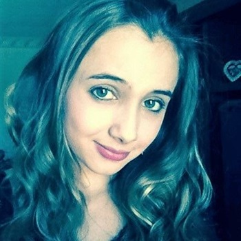 Brianna Chalifour