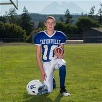 Zach Root
