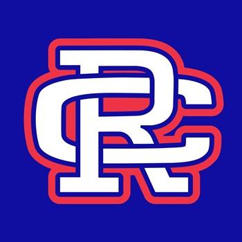 Carter-Riverside High School - Boys Varsity Football