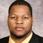 Shawn Asante