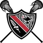 The Hun School of Princeton - Hun School Lacrosse