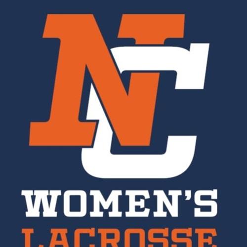 Northland College - Women's Lacrosse