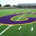 Godley High School - Boys Varsity Football
