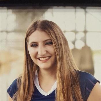 Emily Rader