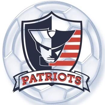 Veterans Memorial - Patriot Women's Soccer