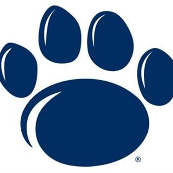 Penn State Behrend - Men's Water Polo