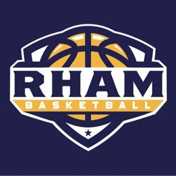 RHAM High School - Boys' Varsity Basketball