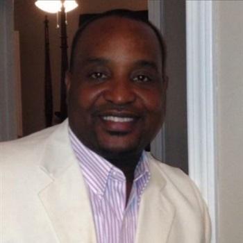 Coach Kirk Jones