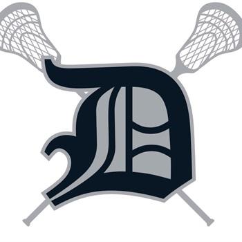 Dakota High School - Boys' Varsity Lacrosse