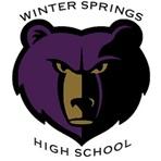 Winter Springs High School - Boys Varsity Football