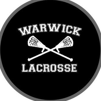 Warwick High School - Boys Varsity Lacrosse