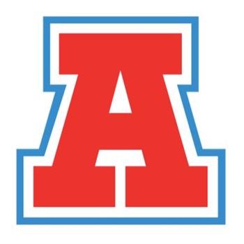 Arrowhead High School - JV1