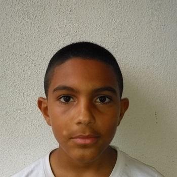 Aries Rivera