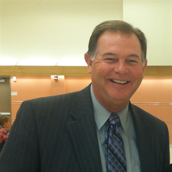 Bob Wittman