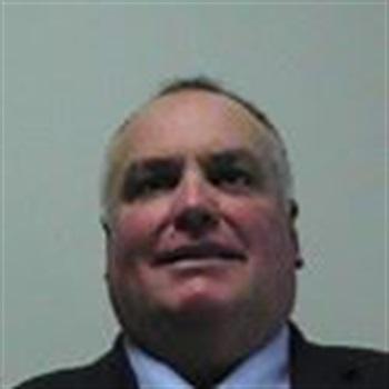 Ron Mathias Jr