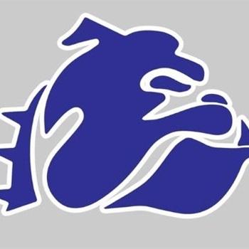 Wartburg Central High School - Boys Varsity Football