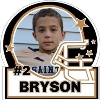Bryson Buckert