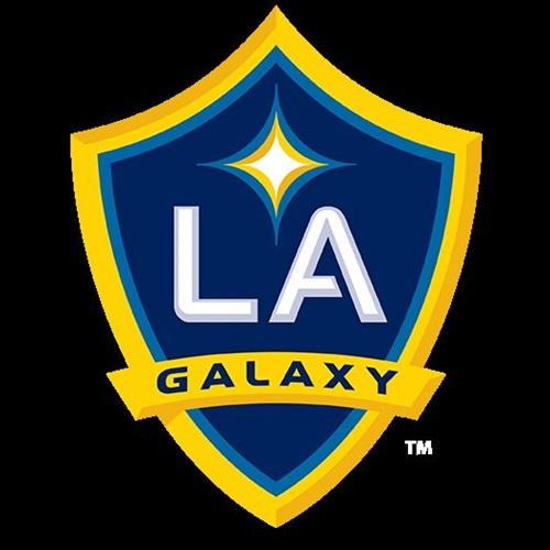 LA Galaxy San Diego - LA Galaxy San Diego Girls U-16/17