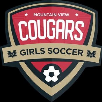 Mountain View High School - Girls' Varsity Soccer