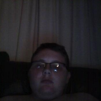 Clayton Raper