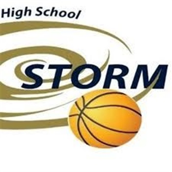 Elkhorn South High School - Boys' JV Basketball