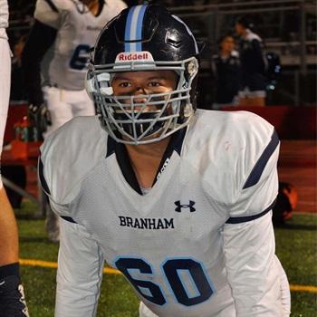 Ethan Norris