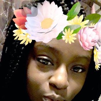 Toni Awoleye