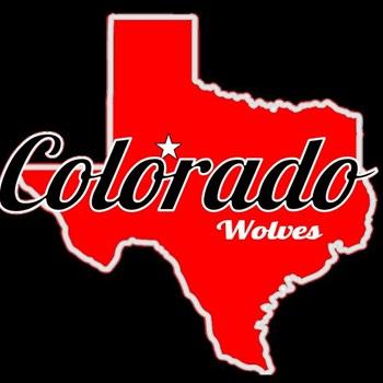 Colorado High School - Colorado Wolves Football
