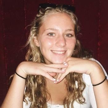 Emily Lewin