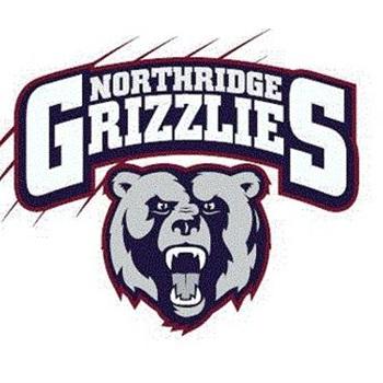 Northridge High School - Varsity Football