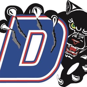 Duncanville High School - Freshman Football