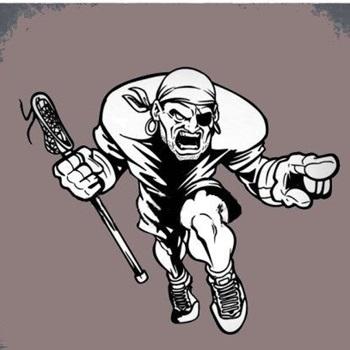 Mitchell College - Mitchell Men's Varsity Lacrosse