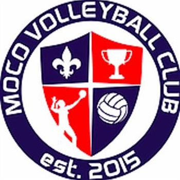 Montgomery County Volleyball Club - MOCO Coaches Account