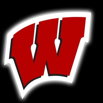 Westwood High School - Boys Varsity Football
