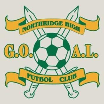 Northridge High School - Boys Varsity Soccer