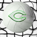 Cuero High School - Girls Varsity Volleyball