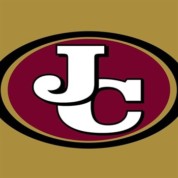 Johns Creek High School - Johns Creek Freshmen Football