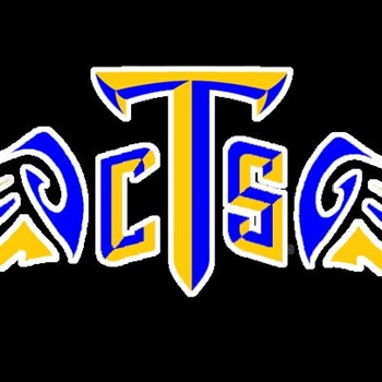 Fife High School - Mens Varsity Baseball