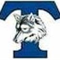 Timberline High School - Boys Freshman Football