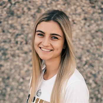 Kaylan Stevens