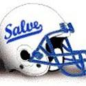 Salve Regina University - Salve Football