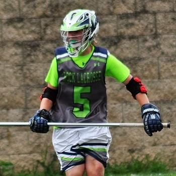 Ryan Kluttz